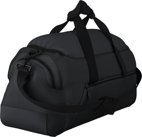 MATCHDAY HOLDALL BAG BLACK