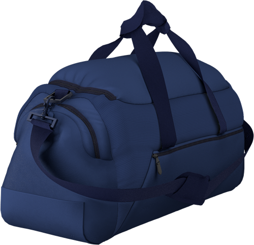 MATCHDAY HOLDALL BAG NAVY
