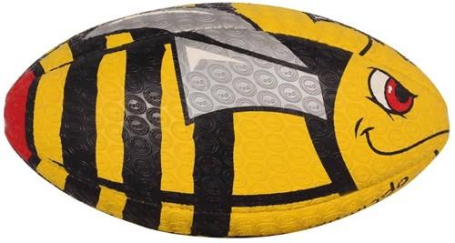 Optimum rugbybal Stinger - mini 15  cm