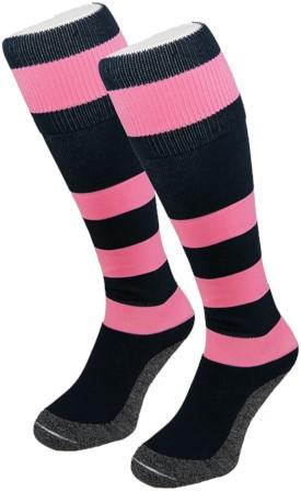 Pink Panthers club sokken - 42-45