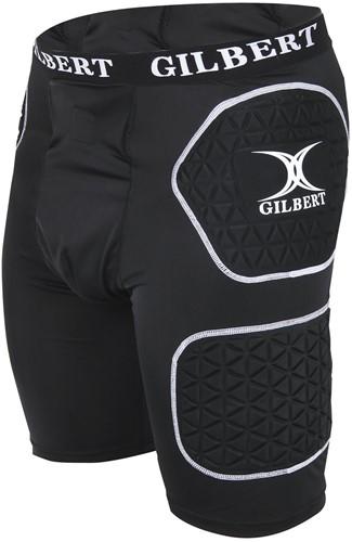 Gilbert SHORTS PROTECTIVE 2XL