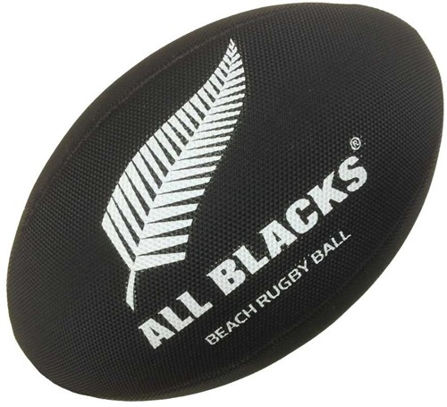 Gilbert rugbybal Supporter All Blacks Midi