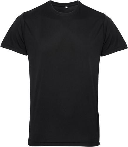 TRI Dri TR010 zwart XL
