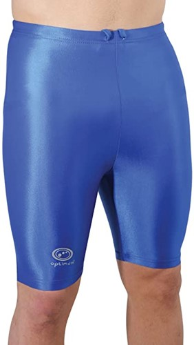 Optimum slidingbroek, Under short Royal maat 122