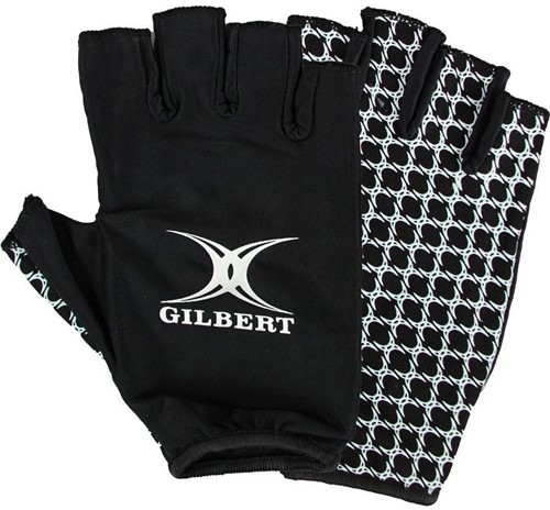 Gilbert GLOVE RUGBY INT GENERIC XS