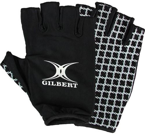 Gilbert handschoenen Rugby Int Generic