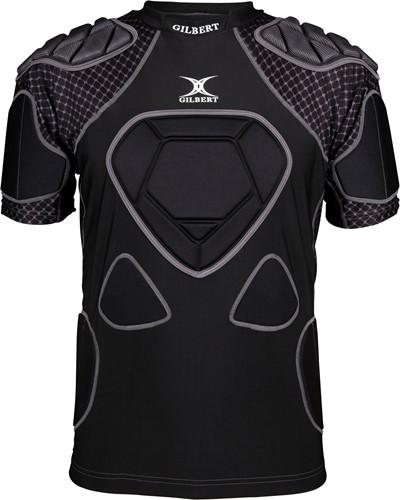 Gilbert B/ARM XP 1000 BLACK/CHA SB