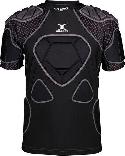 Gilbert B/ARM XP 1000 BLACK/CHA XL