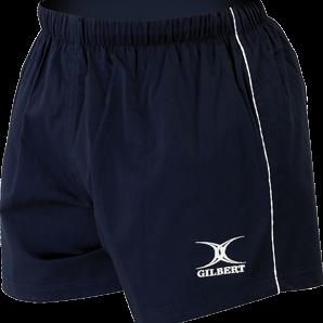 Gilbert Shorts Match Navy Xl