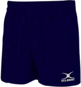 Gilbert SHORTS KIWI PRO DARK NAVY 2XL