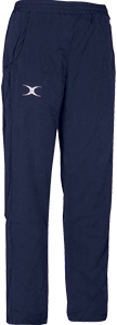 Gilbert TRS SYNERGIE DARK NAVY 3XL