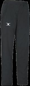 Gilbert TRS SYNERGIE LDS BLACK 10