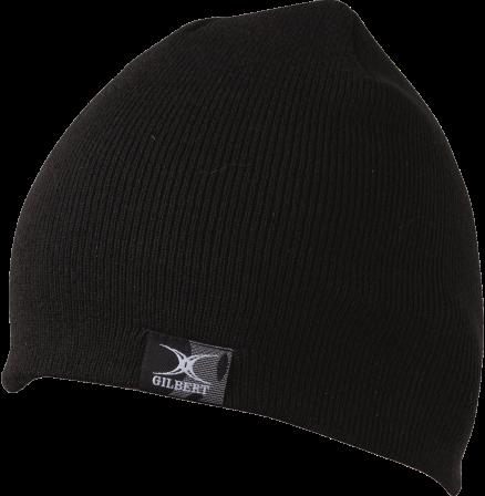 Gilbert Beanie Hat