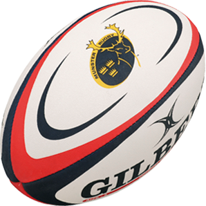 Gilbert BAL REPLICA MUNSTER MAAT 4