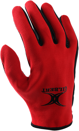Gilbert GLOVE ATOMIC ROOD S
