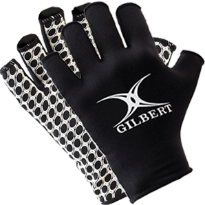 Gilbert GLOVE RUGBY INT GENERIC XL