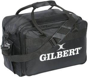 Gilbert BAG PHYSIO ALL IN ONE