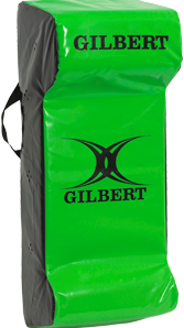 Gilbert WEDGE JUNIOR