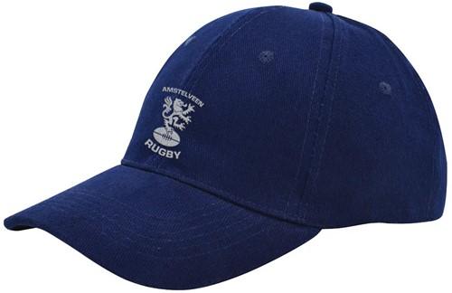 ARC cap met geborduurd logo