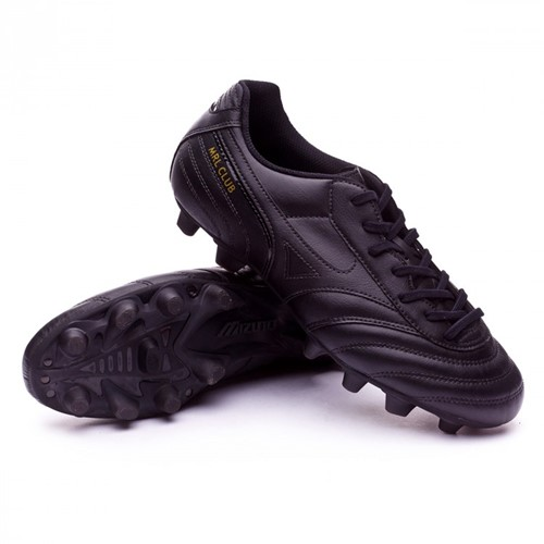 Mizuno rugbyschoenen Mrl Club Md - UK 07+ / EUR 41
