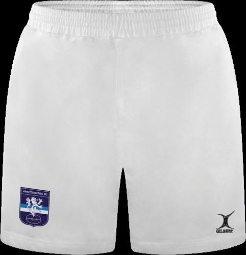 ARC rugbybroek Saracen -L