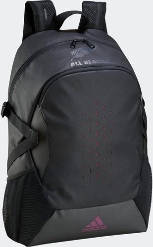 Adidas All Blacks rugzak