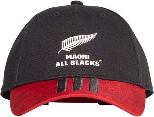 MAORI ALL BLACKS PET kindermaat