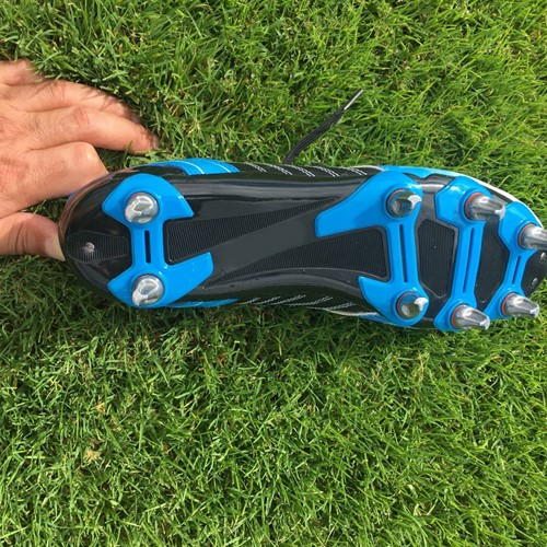 Smart Power Afdraaibare noppen voor Adidas schoenen 13 MM