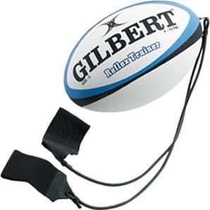 Bal Reflex Catch Trainer Maat 5