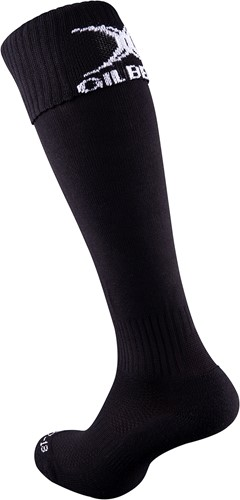 Gilbert Sock Kryten Ii Black Jun 3-6