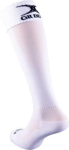 Gilbert Sock Kryten Ii White Jun 3-6