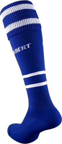 Gilbert Sock Training Ii Roy Jun 3-6