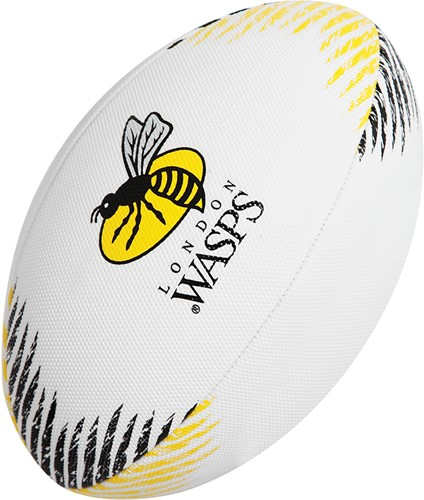 Wasps beach bal