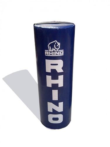 Rhino senior round tackle back