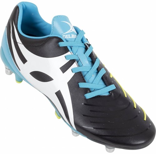 Gilbert Ignite rugbyschoenen Touch