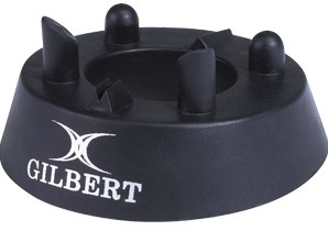 Gilbert KICKING TEE 450 PRECISION BLK