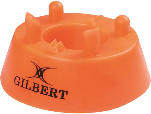 Gilbert Kicking Tee 450 Precision Orange