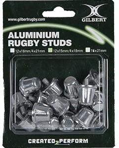 Gilbert afdraainoppen Alum Safety 15/18Mm (16)
