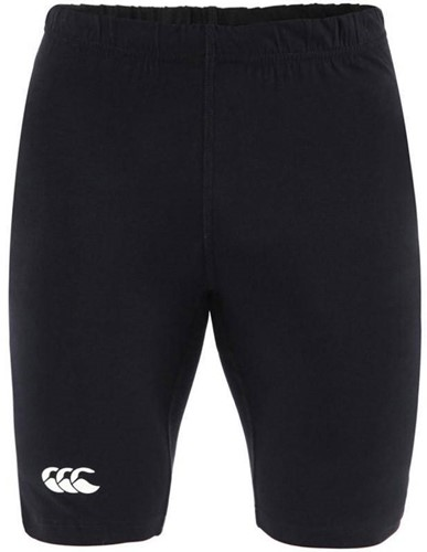 Canterbury Baselayer comp shorts Nick  Zwart - XXL
