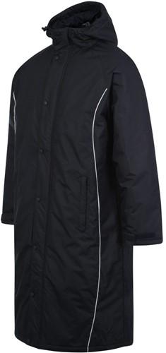 Sub Coat Navy